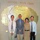 Vì sao Chương trình Tiên tiến ngành Quản trị Kinh doanh và Kế toán của PSU ở Duy Tân là ĐẲNG CẤP NHẤT Việt Nam