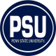Sự khác biệt đến từ chương trình Penn state University(PSU) tại Đại học Duy Tân